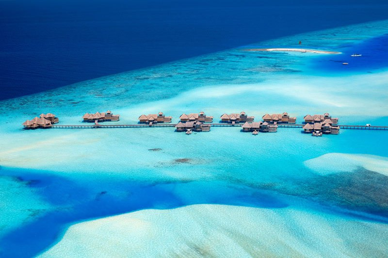 tripadvisor-2015-hotel-of-the-year-gili-lankanfushi-maldives-17