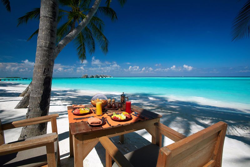 tripadvisor-2015-hotel-of-the-year-gili-lankanfushi-maldives-18