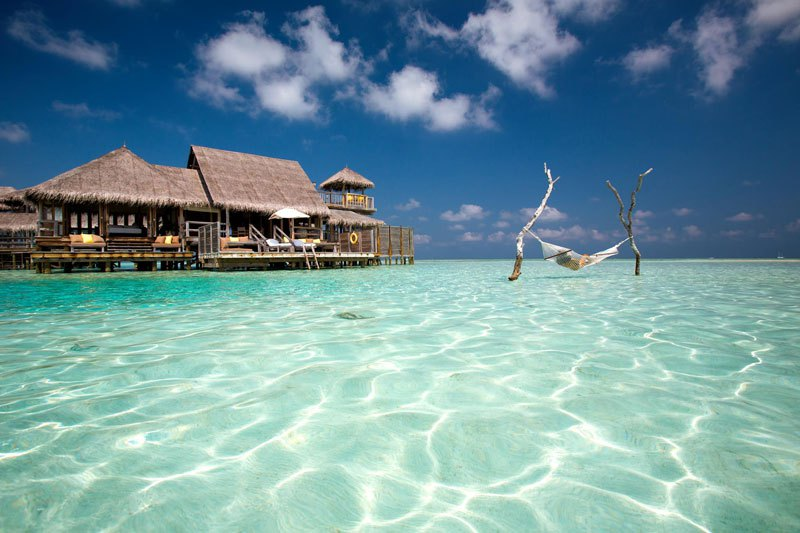 tripadvisor-2015-hotel-of-the-year-gili-lankanfushi-maldives-19