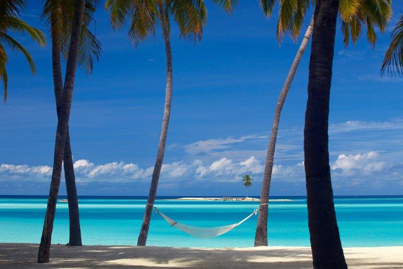 tripadvisor-2015-hotel-of-the-year-gili-lankanfushi-maldives-21