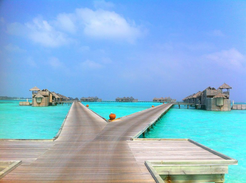 tripadvisor-2015-hotel-of-the-year-gili-lankanfushi-maldives-22