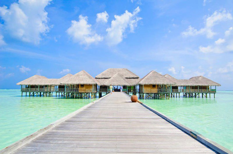 tripadvisor-2015-hotel-of-the-year-gili-lankanfushi-maldives-24