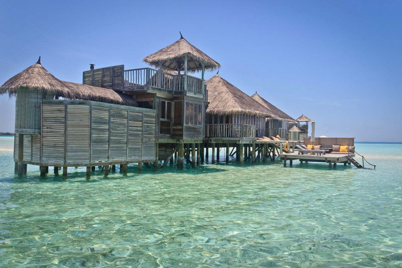 tripadvisor-2015-hotel-of-the-year-gili-lankanfushi-maldives-25