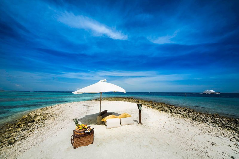 tripadvisor-2015-hotel-of-the-year-gili-lankanfushi-maldives-26