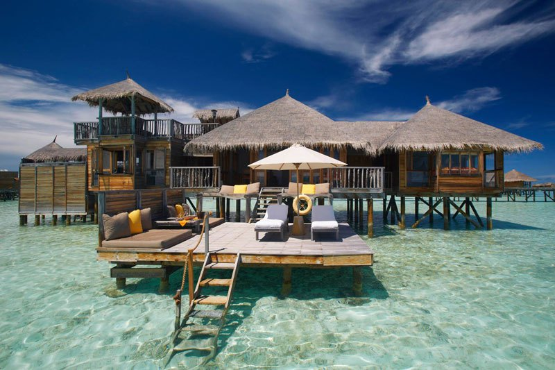tripadvisor-2015-hotel-of-the-year-gili-lankanfushi-maldives-3