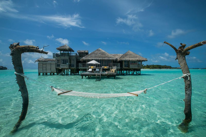 tripadvisor-2015-hotel-of-the-year-gili-lankanfushi-maldives-5