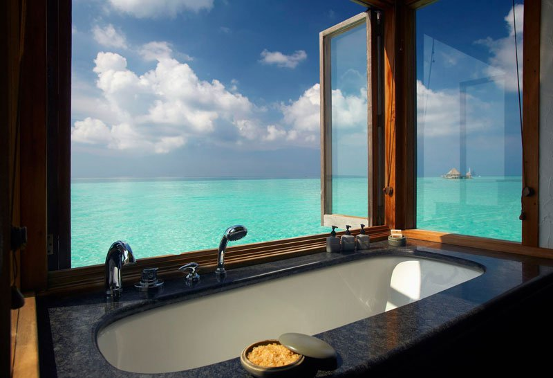 tripadvisor-2015-hotel-of-the-year-gili-lankanfushi-maldives-6