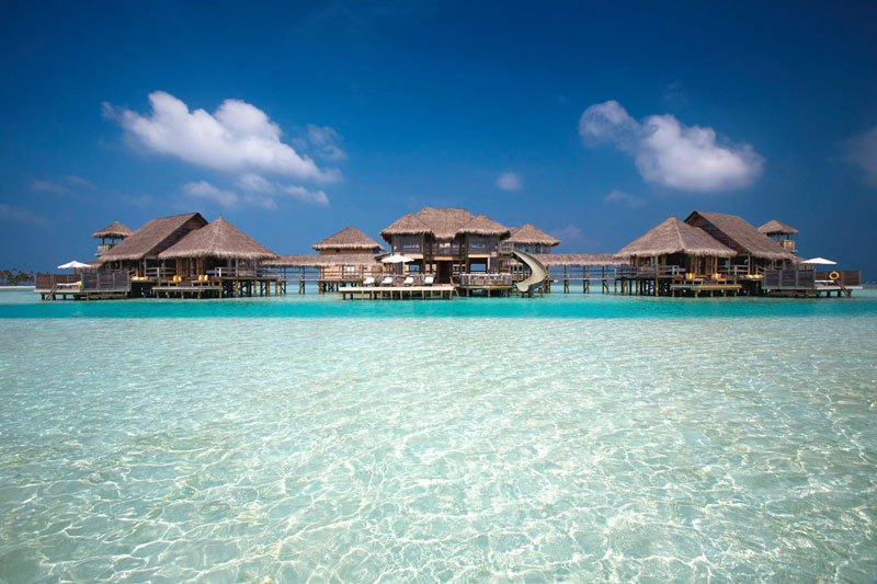 tripadvisor-2015-hotel-of-the-year-gili-lankanfushi-maldives-8