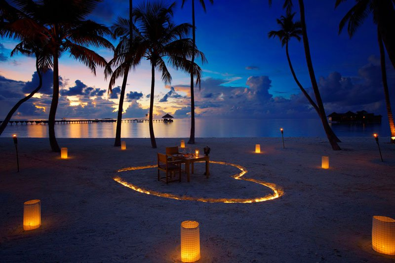 tripadvisor-2015-hotel-of-the-year-gili-lankanfushi-maldives-9