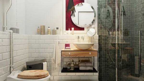 white-brick-bathroom-600x337