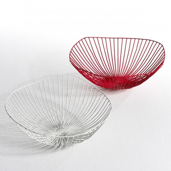 Antonino-Sciortino-design-La-Redoute-584x584