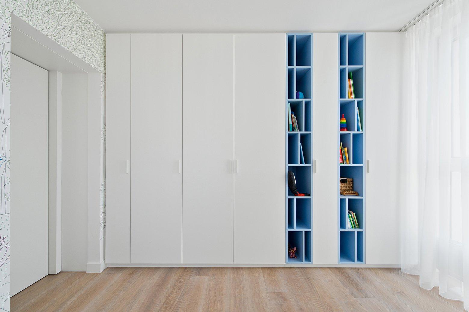 Apartment-in-Vilnius-Normundas-Vilkas-Lithuania-Storage-Humble-Homes