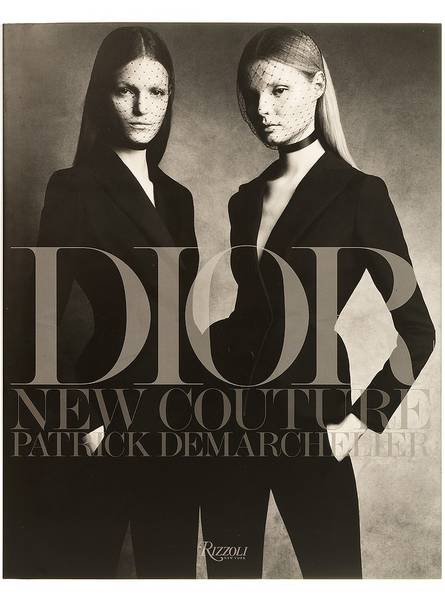 Dior-New-Couture-de-Patrick-Demarchelier-Rizzoli_reference2