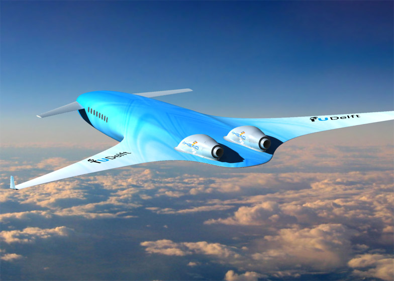 KLM-AHEAD-design-aircraft_dezeen_784_0