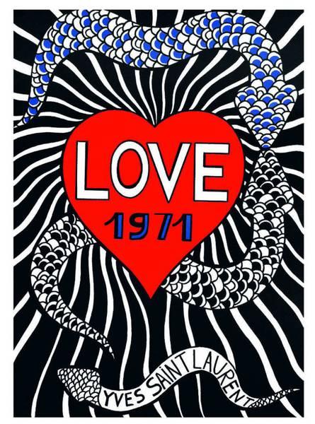 Love-d-Yves-Saint-Laurent-Editions-de-La-Martiniere_reference2