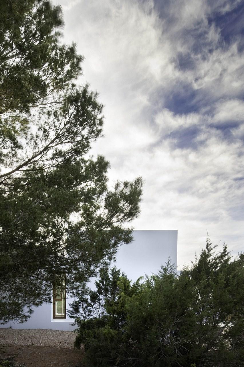 Maria-Castello-une-architecture-intégrée-dans-le-paysage