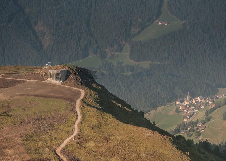 Messner-Mountain-Museum-Zaha-Hadid-Architects-Corones_dezeen_784_0
