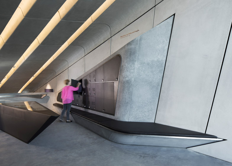 Messner-Mountain-Museum-Zaha-Hadid-Architects-Corones_dezeen_784_1