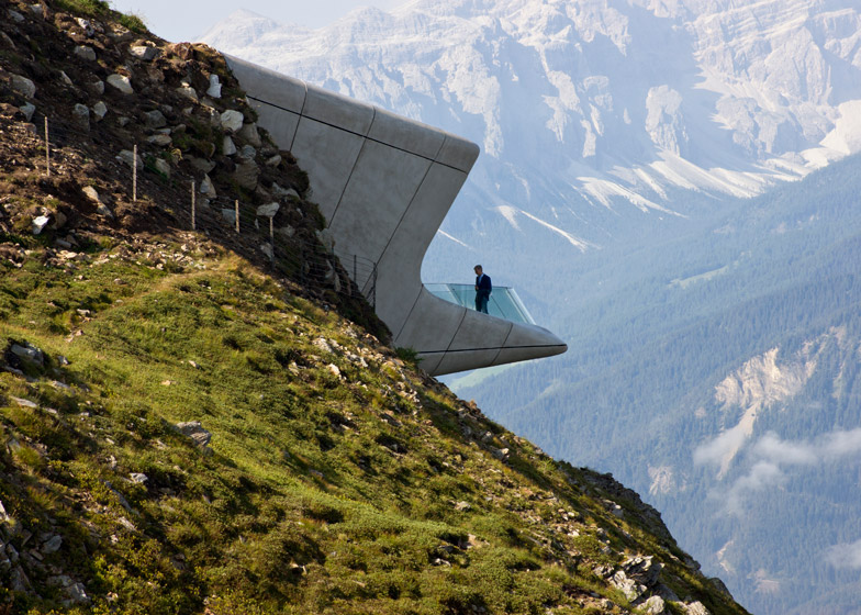 Messner-Mountain-Museum-Zaha-Hadid-Architects-Corones_dezeen_784_2