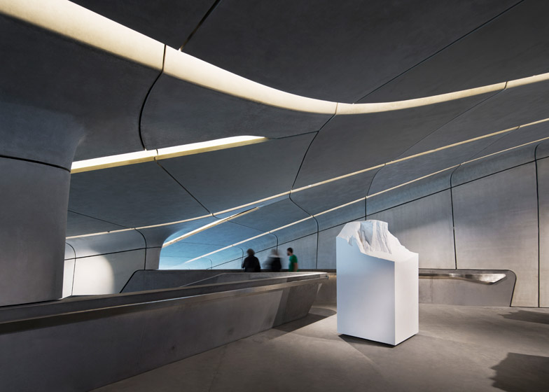 Messner-Mountain-Museum-Zaha-Hadid-Architects-Corones_dezeen_784_3