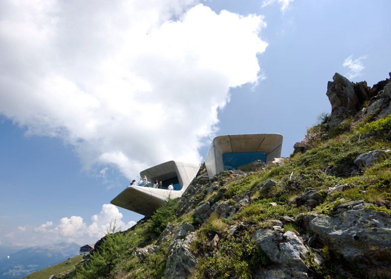 Messner-Mountain-Museum-Zaha-Hadid-Architects-Corones_dezeen_784_5