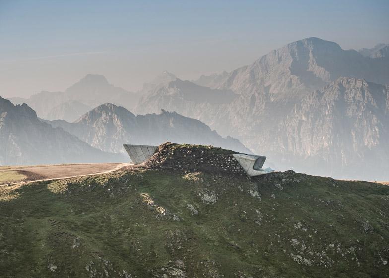 Messner-Mountain-Museum-Zaha-Hadid-Architects-Corones_dezeen_784_7