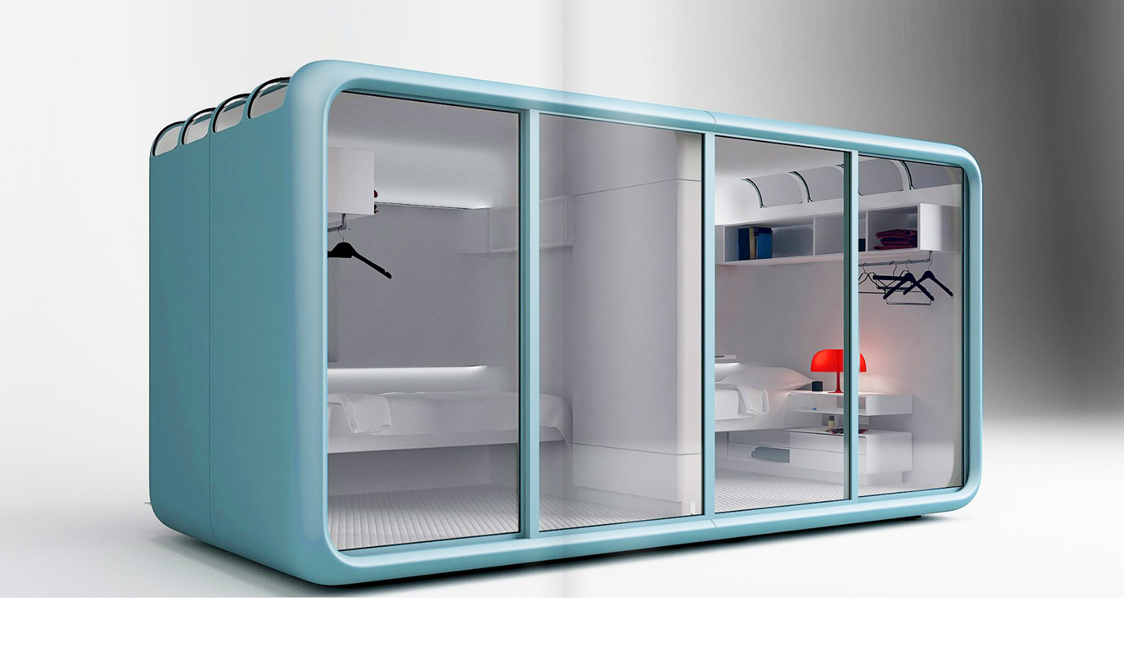 The-Sleeping-Pod-CannonDesign-Yazdani-Studio-Utah-University-Pod-1-Humble-Homes1