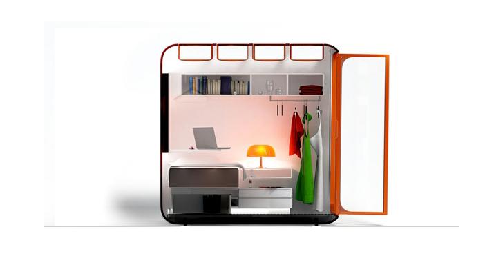 The-Sleeping-Pod-CannonDesign-Yazdani-Studio-Utah-University-Section-Humble-Homes1