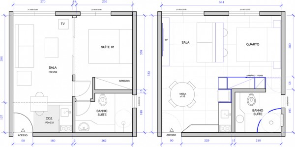 apartment-floorplan3-600x299