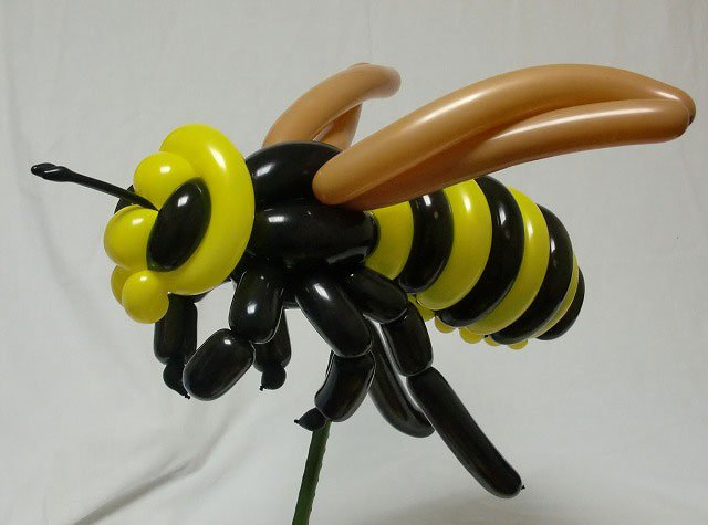 balloon-animals-by-masayoshi-matsumoto-10