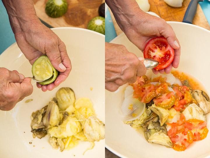 legumes_creuses