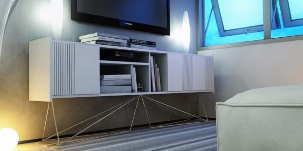 midcentury-entertainment-center-600x300
