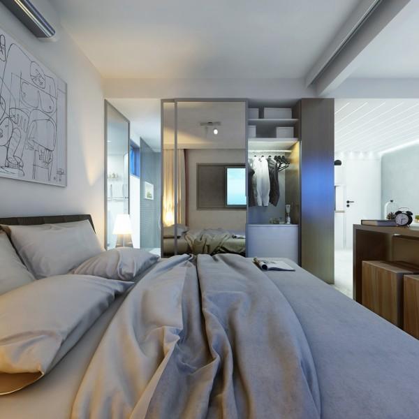 mirrored-closet-600x600
