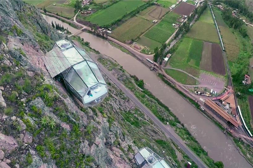 skylodge-adventure-suites-natura-vive-glass-pods-peru-designboom-03