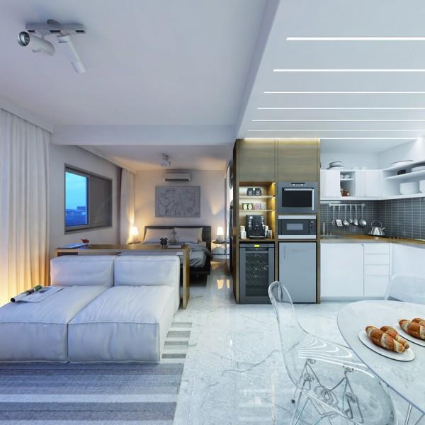 white-marble-floor-600x600