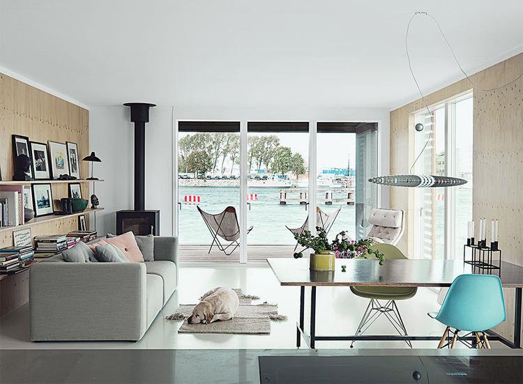 Juul-Nørgaard-Residence-3