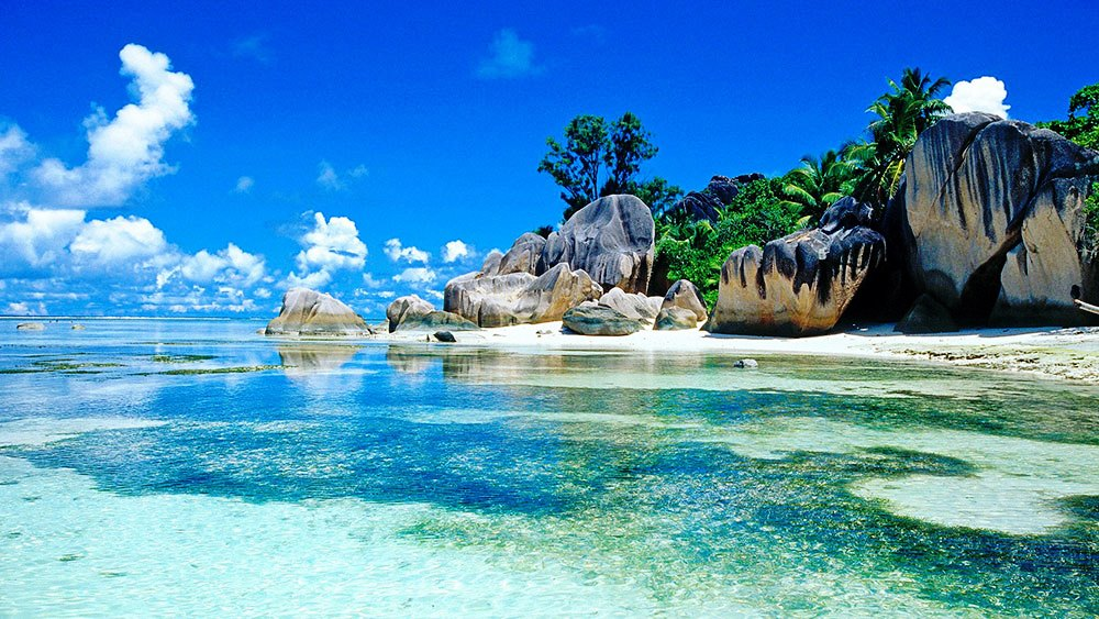 Seychelles-Island-Beautiful
