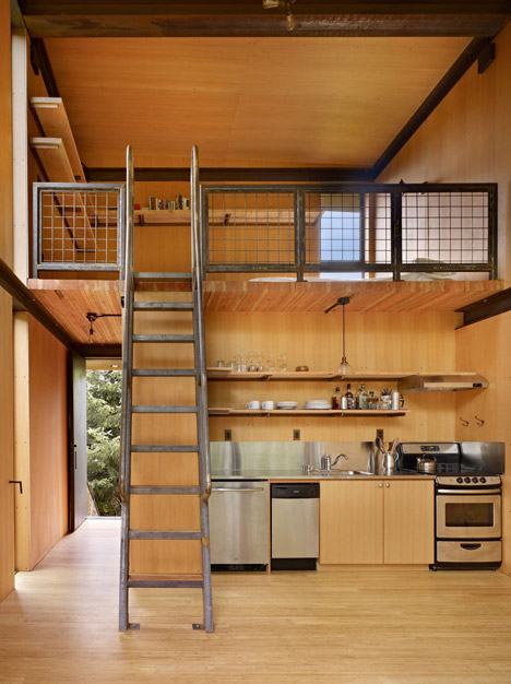 Sol-Duc-Cabin-by-Olson-Kundig-Architects_dezeen_4