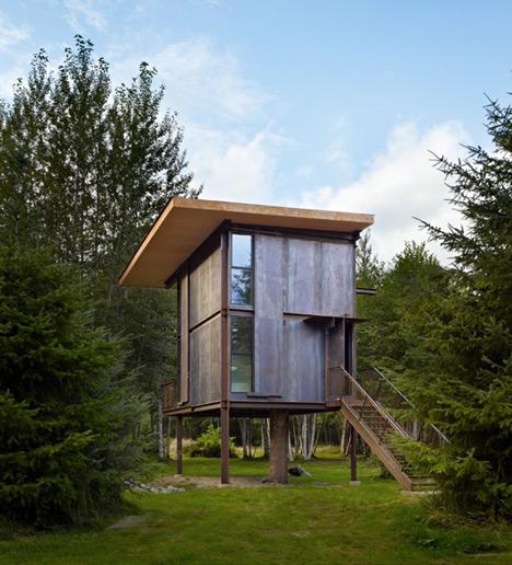 Sol-Duc-Cabin-by-Olson-Kundig-Architects_dezeen_6