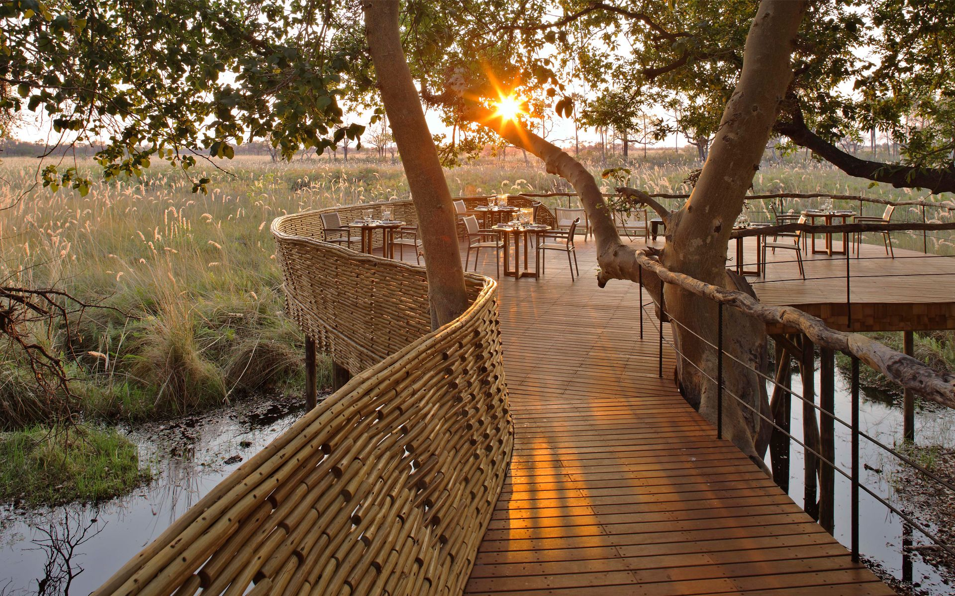 andbeyond_sandibe_okavango_safari_lodge_10