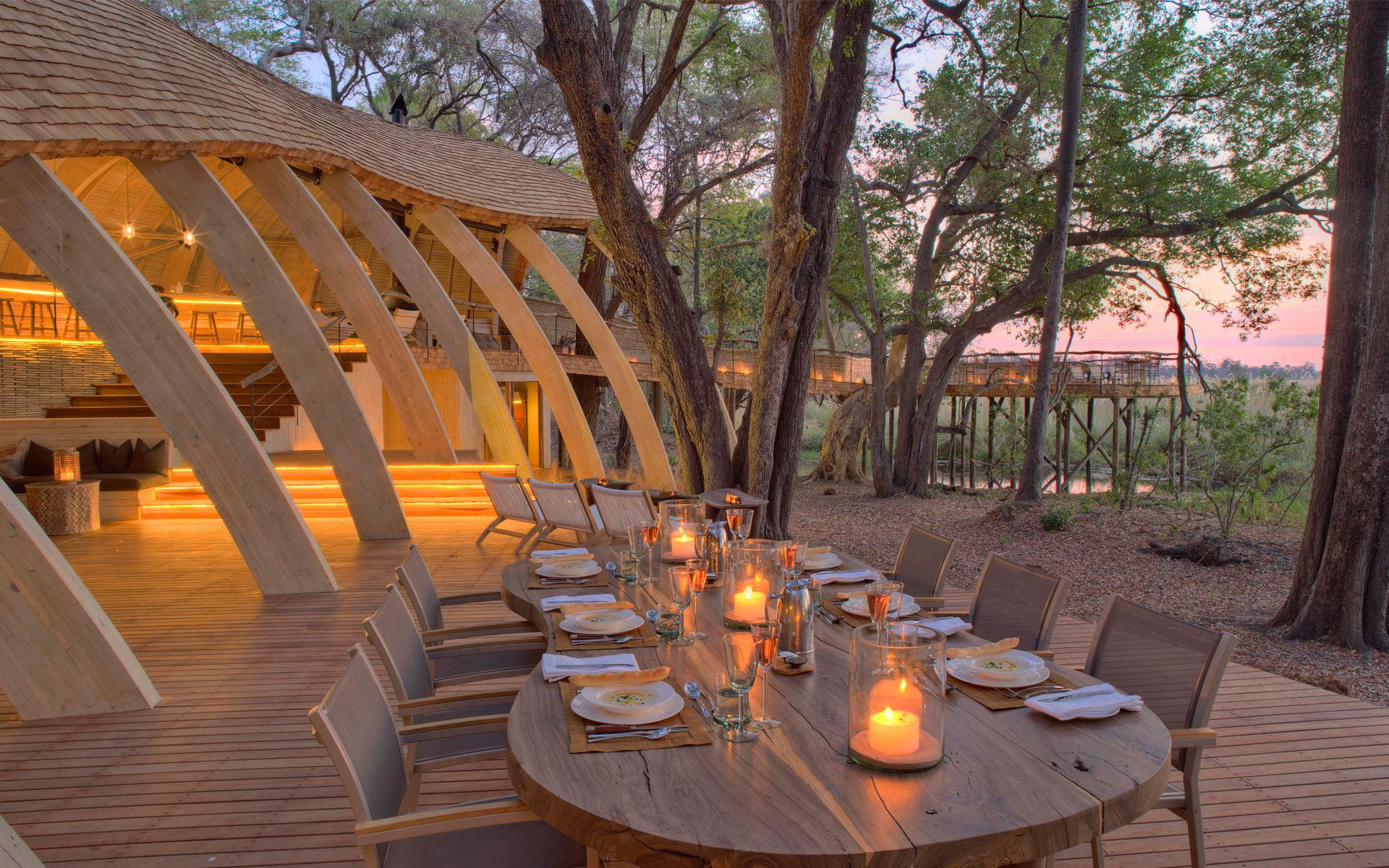 andbeyond_sandibe_okavango_safari_lodge_12