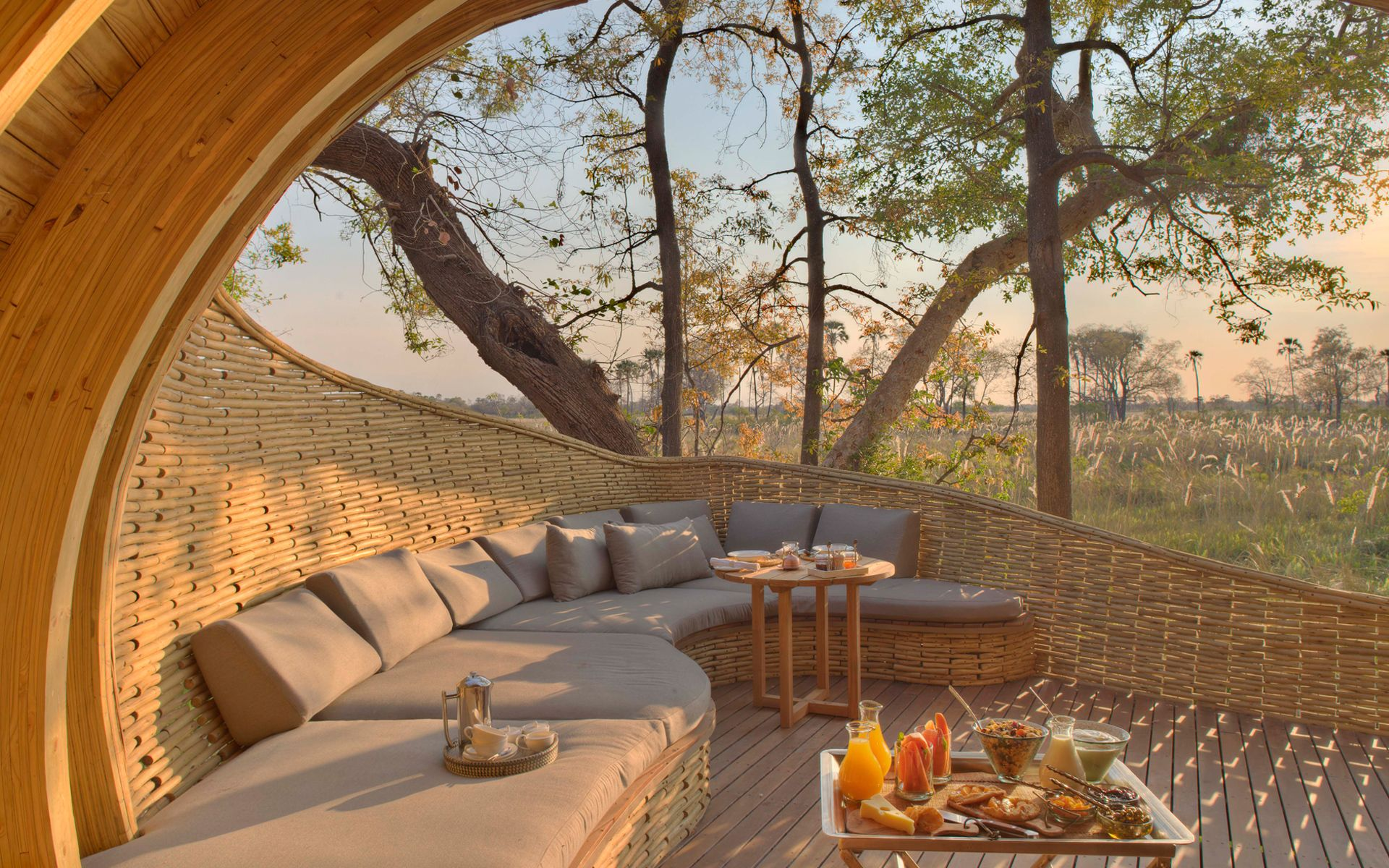andbeyond_sandibe_okavango_safari_lodge_35