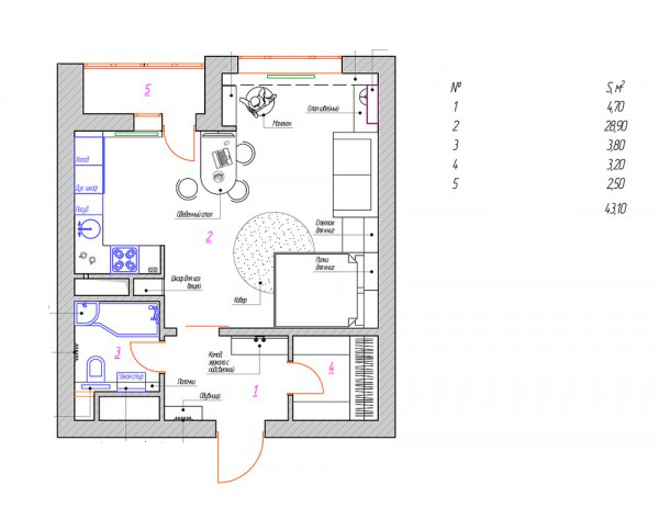 apartment-layout-600x463 copia