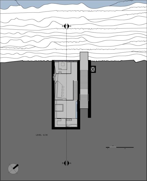 brualist-floorplan-600x740