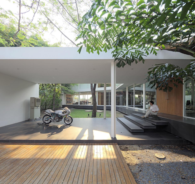 carport-design-39