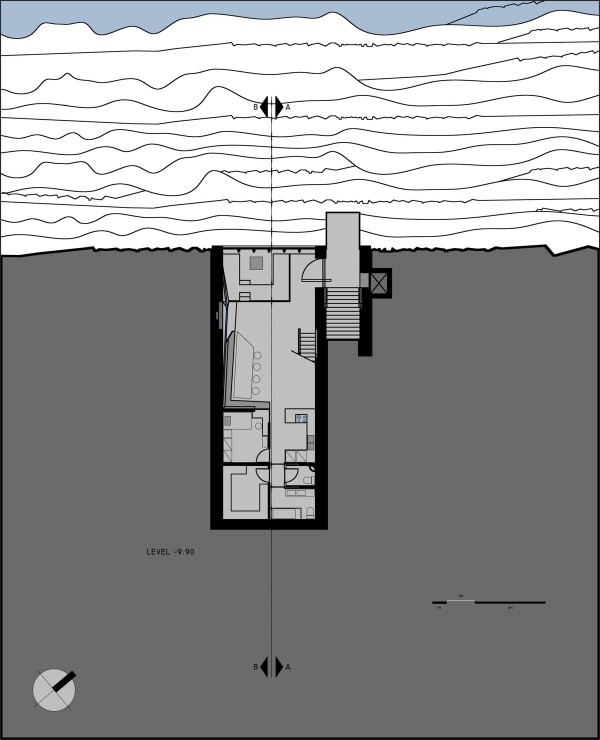 carved-out-home-floorplan-600x740