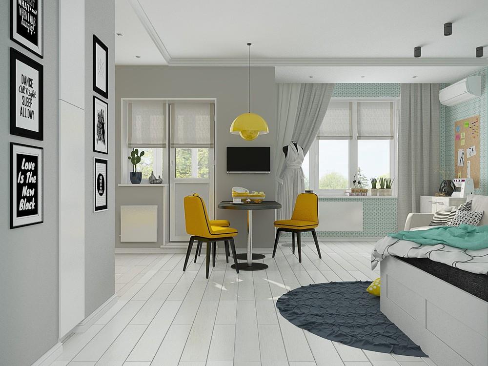 cozy-dining-room