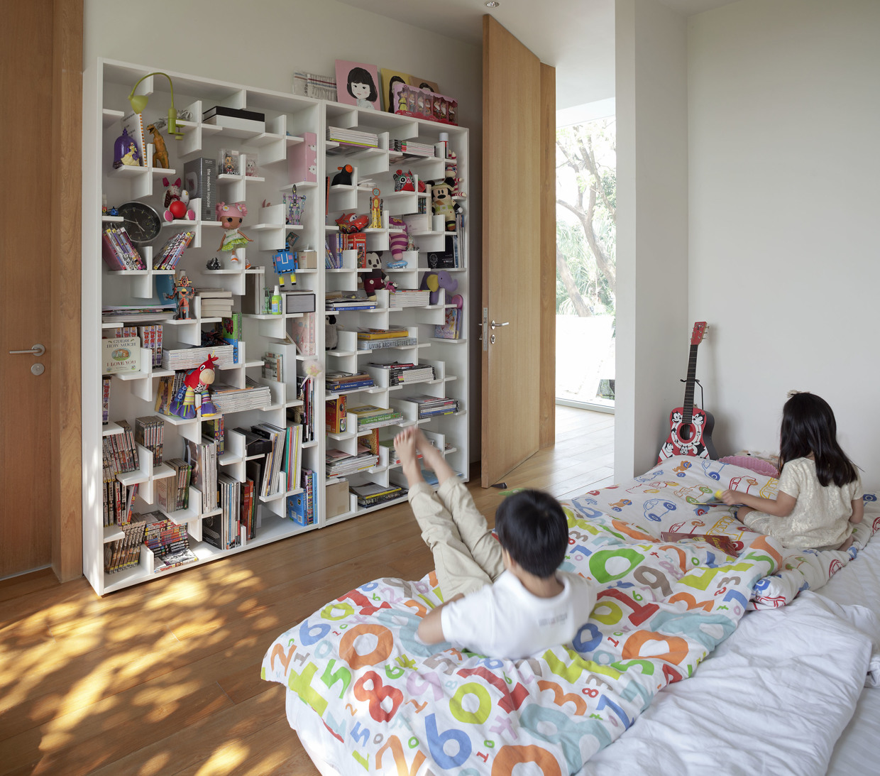 creative-kids-room-97