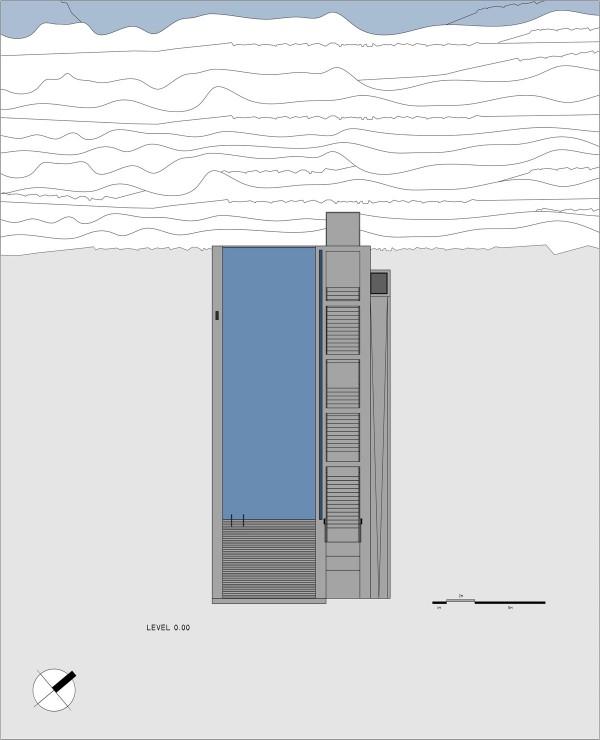 floorplan-elevation-600x740