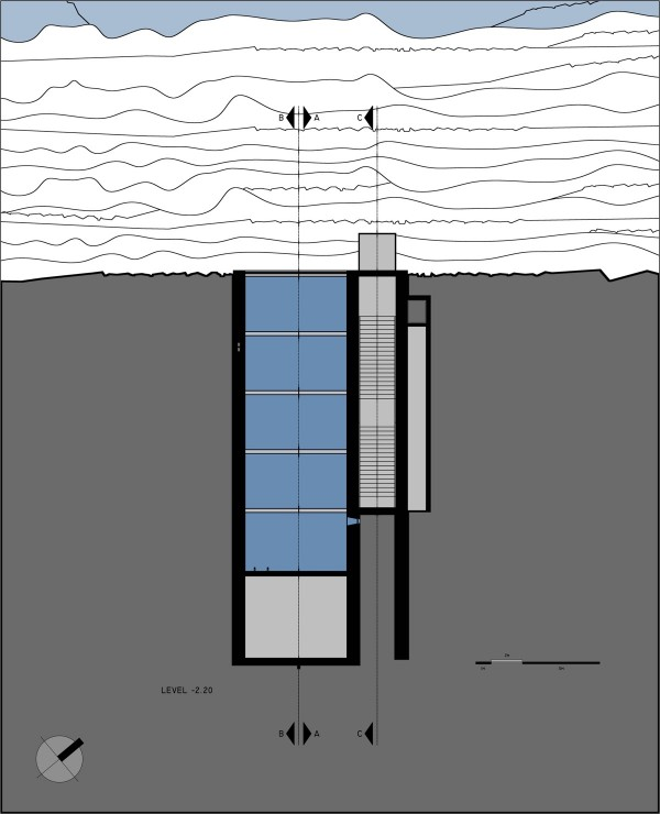 floorplan-luxury-600x740